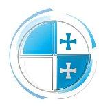 BMW CLUB GEORGIA