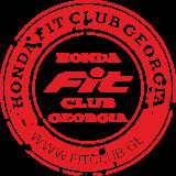 Honda Fit Club