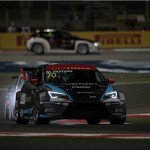 Bahrain 1st race Data Kajaia (2)