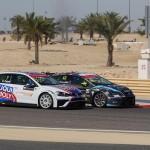 Bahrain 2nd race Data Kajaia (3)