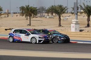 Bahrain-2nd-race-Data-Kajaia-3