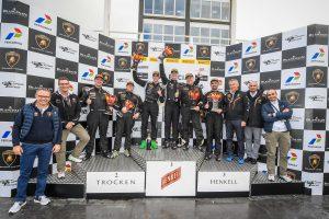 Shota Abkhazava  Lamborghini Super Trofeo (8)