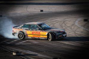 Circuit Racing Stage V (2)