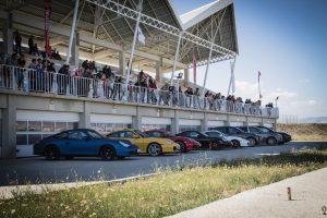 Circuit Racing Stage V (4)